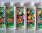 Чистый лист Удобрение Успех Для декоративно-лиственных растений